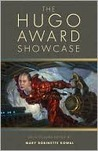 The Hugo Award Showcase